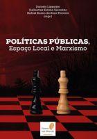 Livro: Políticas Públicas, Espaço Local e Marxismo